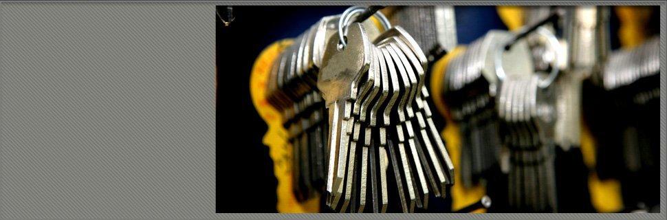 Locksmith services | Lakeland, FL | Ace Lock & Key | 863-602-7648