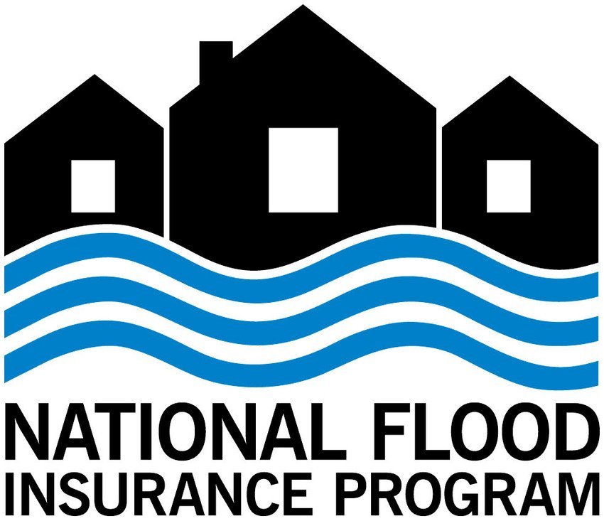 National Food Insurance Program