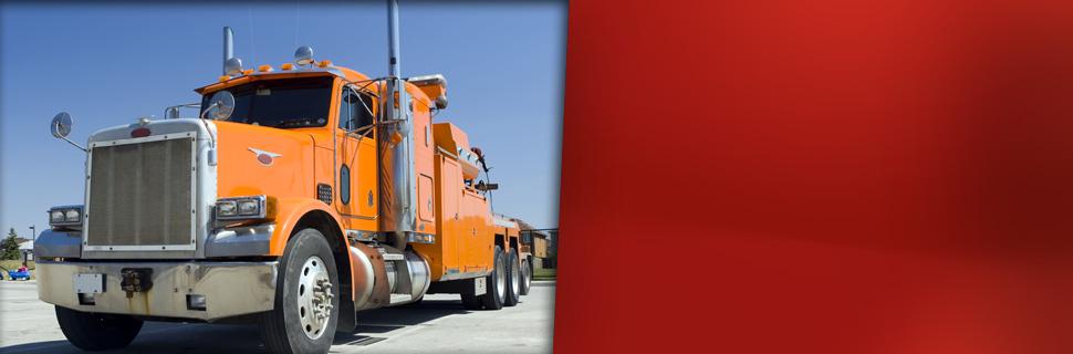chrome | Elyria, OH | Perkins Motor Service Ltd. | 440-322-5488