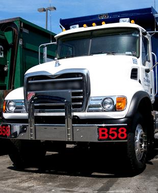 control arms | Elyria, OH | Perkins Motor Service Ltd. | 440-322-5488