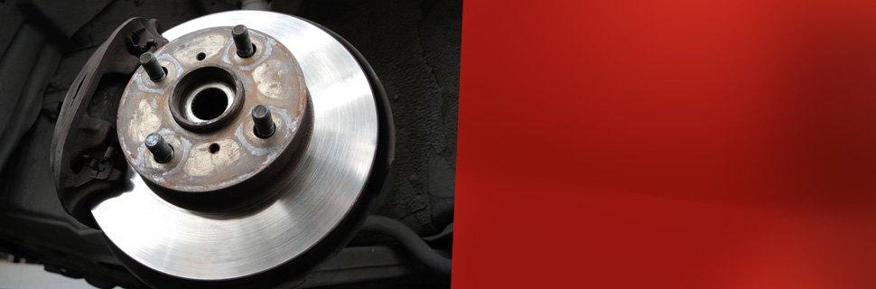 brakes | Elyria, OH | Perkins Motor Service Ltd. | 440-322-5488