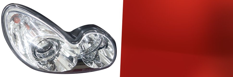 head lights | Elyria, OH | Perkins Motor Service Ltd. | 440-322-5488