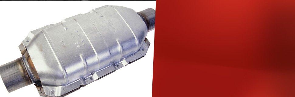 differential | Elyria, OH | Perkins Motor Service Ltd. | 440-322-5488