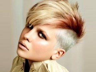 haircut carson city just teasin hair amp salon haircut carson city mi 1233 | sub 3
