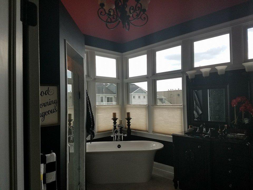 Bathroom Repair Bathroom Remodeling Maple Shade NJ - Bathroom remodeling business