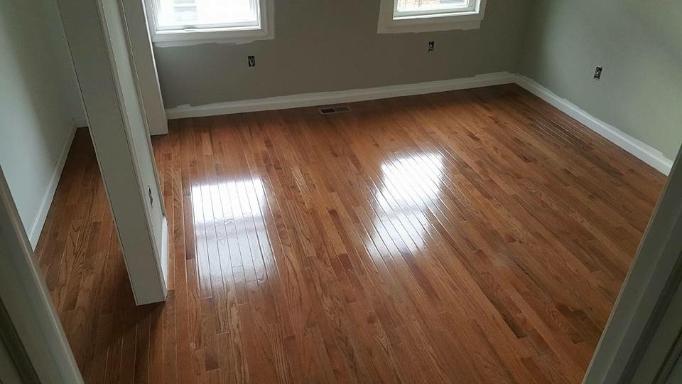 Flooring Construction Concrete Polishing Maple Shade Nj
