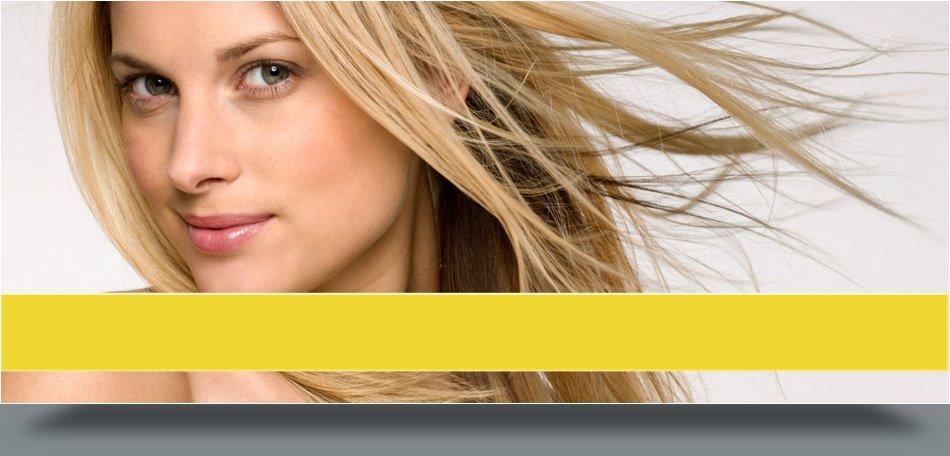 Transdermal Electrolysis | Wichita, KS | Professional Hair Removal Clinique | 316-685-0238