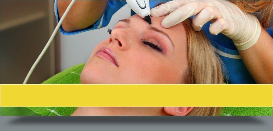 Removatron | Wichita, KS | Professional Hair Removal Clinique | 316-685-0238