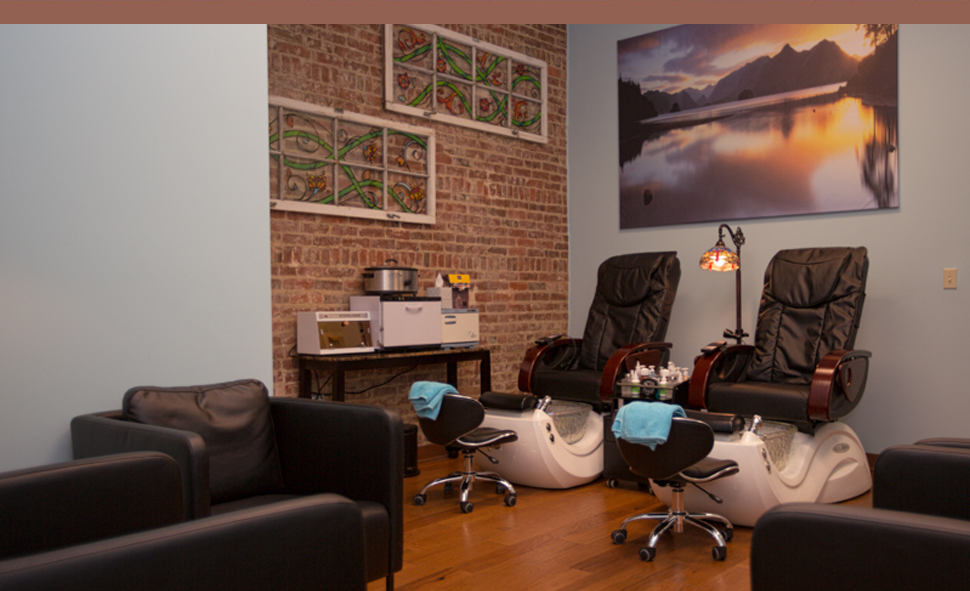Massage Therapy | French Lick, IN | Bliss Spa & Boutique | 812-936-2639