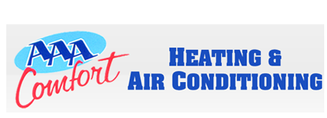 AAA Comfort Heating & Air Conditioning
