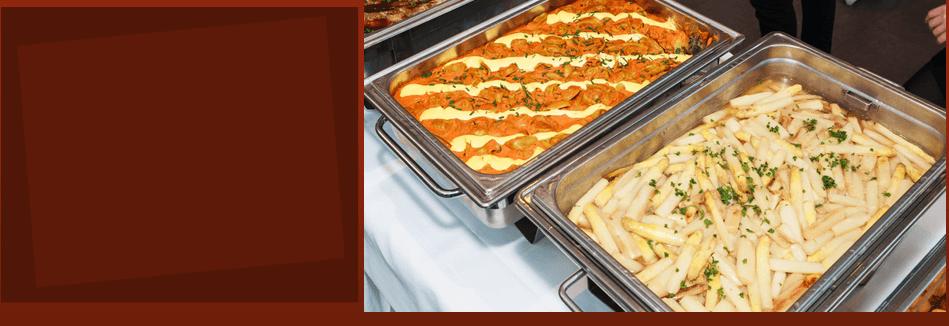 Catering  | Mays Landing, NJ | Nino's Pizza Festival | 609-829-8002