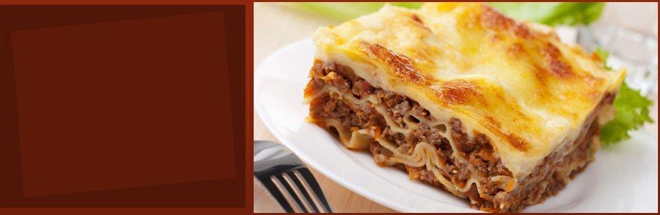 Italian Restaurant  | Mays Landing, NJ | Nino's Pizza Festival | 609-829-8002