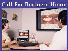 Cosmetic Dentistry - Tahlequah, OK - Paul E. Rader, DDS