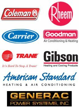HVAC Dealer - Clarksville, TN - All Weather Heating & Cooling