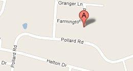 All Weather Heating & Cooling 612 Farmington Bend, Clarksville, TN 37042