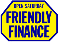 Friendly Finance-Logo