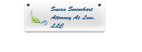 Susan Swinehart Attorney At Law, LLC