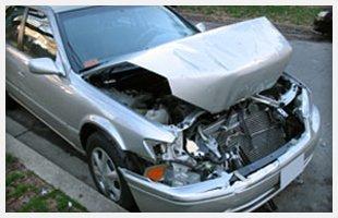 Collision Repair | Mansfield, OH | Franklin Body Shop | 419-522-4203