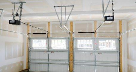 Aksarben Garage Door Services Inc Overhead Door Omaha Ne