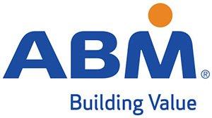 ABM Building Value