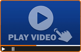 C&J Electric & Construction Video