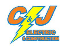 C&J Electric & Construction