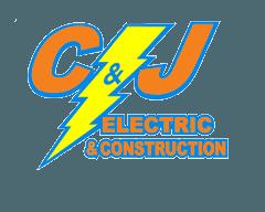 C&J Electric & Construction