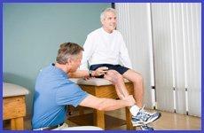 Podiatrist Services | Utica, NY | Hobaica Podiatry | 315-735-0237