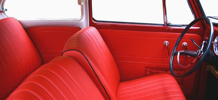 car detailing upholstery dyeing worn leather repair lancaster pa. Black Bedroom Furniture Sets. Home Design Ideas