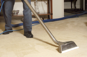Carpet Cleaning - CT - Z Best Carpet Cleaning