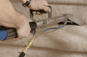 Carpet and Upholstery Cleaning - CT - Z Best Carpet Cleaning