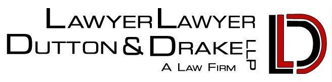Lawyer, Lawyer, Dutton & Drake, L.L.P. — logo
