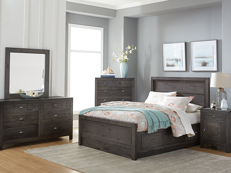 sophisticated bedroom furniture ideal bedroom sonoma bedroom collection amish country heirlooms furniture photo gallery arthur