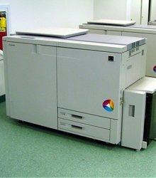 Printing - Kalona, IA - Kalona Graphics