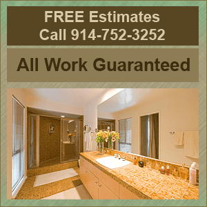 Kitchen And Bath Remodeling   Brewster, NY   SEM Contracting