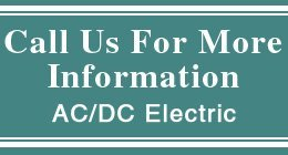 Electrical Amarillo, TX - AC/DC Electric  - Call us for more information