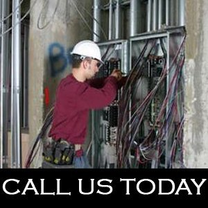 Live Wire Electrical Contractor | Electric Companies Tulsa Ok Live Wire Electric