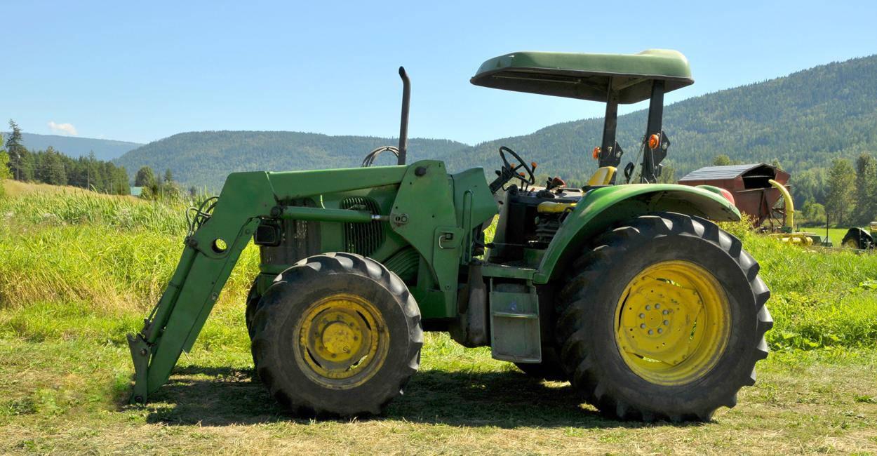 Farm Tyre Services Home | Facebook