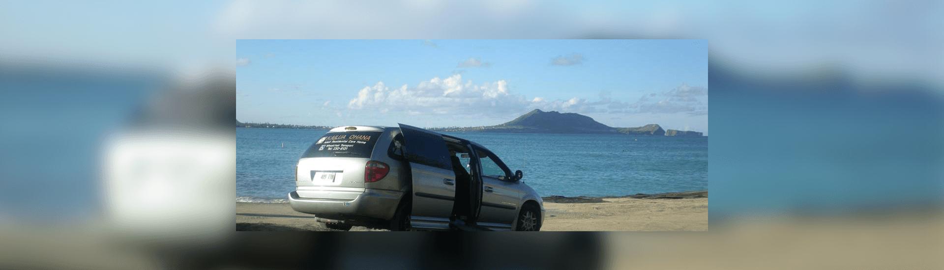 Kailua Ohana Adult Residential Care Home