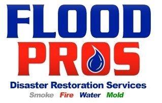 Waterproofing Basement Waterproofing Rockford Il