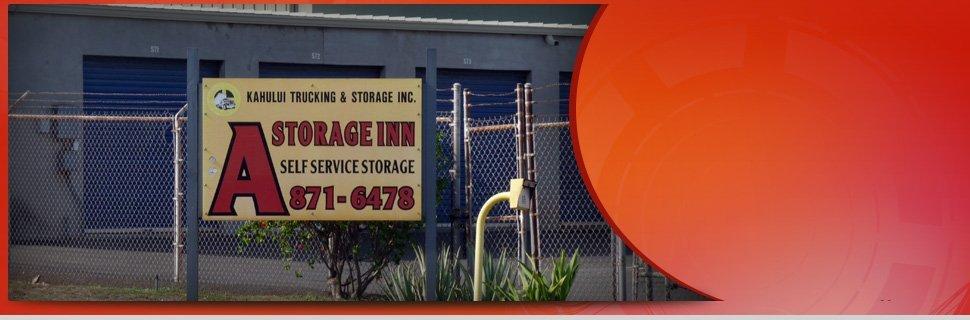 24-hour video surveillance | Kahului, HI | Kahului Trucking & Storage Inc | 808-871-6478