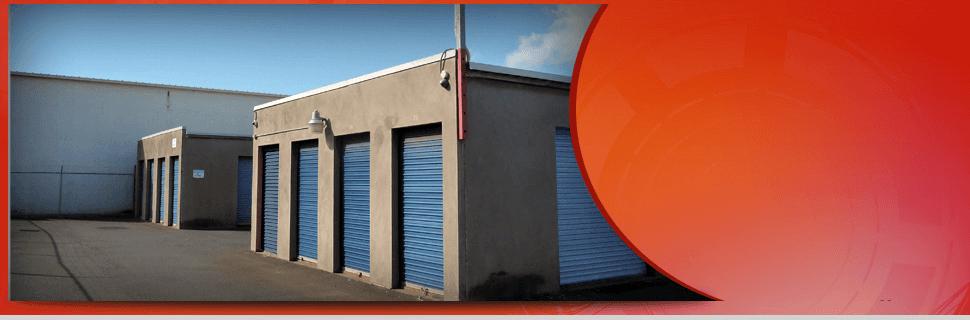 Storage | Kahului, HI | Kahului Trucking & Storage Inc | 808-871-6478