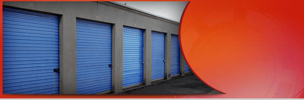 ground floor storage access | Kahului, HI | Kahului Trucking & Storage Inc | 808-871-6478