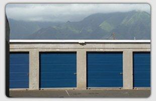 356 day access  | Kahului, HI | Kahului Trucking & Storage Inc | 808-871-6478
