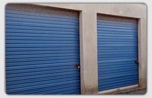 storage units | Kahului, HI | Kahului Trucking & Storage Inc | 808-871-6478