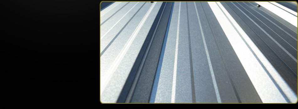 Services | Indianapolis, IN | Industrial Anodizing Co.Inc | 317-637-4641
