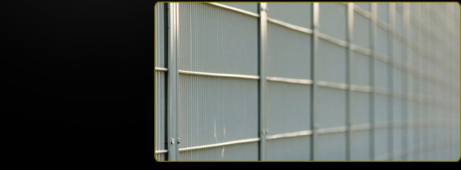 Company Profile | Indianapolis, IN | Industrial Anodizing Co.Inc | 317-637-4641