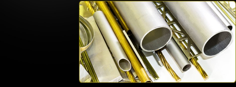 Anodizing | Indianapolis, IN | Industrial Anodizing Co.Inc | 317-637-4641
