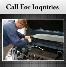 Auto Machine Shop Service - West Monroe, LA - Johnny's Auto And Machine
