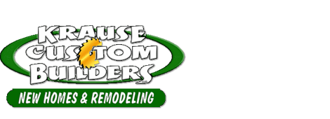 Krause Custom Builders